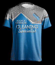 E3 sublimated fishing jerseys