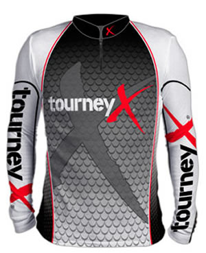 online store d8285 84c80 Tourney X Custom Jerseys